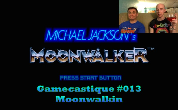 Gamecast 013